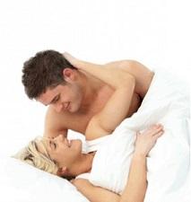 Remedio Para La Impotencia Masculina