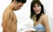 Cuales son las causas por las que un hombre no tiene ereccion