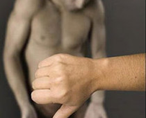Problemas de impotencia sexual