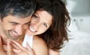 Como curar la impotencia de forma natural