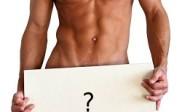 Que es la impotencia sexual masculina