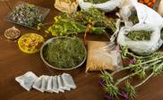 Remedios Caseros Naturales Para La Disfuncion Erectil