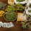 6 Simples Remedios Caseros Naturales Para La Disfuncion Erectil