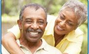Como Curar La Impotencia Con Remedios Caseros